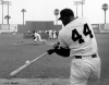 sf giants, san francisco giants, photo, 2012, view level, timeline, willie mccovey, hall of fame
