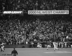 sf giants, san francisco giants, photo, 2012, timeline, view level,