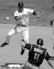 sf giants, san francisco giants, 2012, photo, view level timeline, omar vizquel