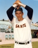 sf giants, san francisco giants, photo, 2012, gaylord perry