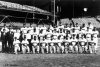 sf giants, san francisco giants, photo, 2012, view level, 1989, team