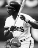 sf giants, san francisco giants, photo, 2012, view level, 1989, jose uribe