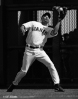sf giants, san francisco giants, 2012, photo, view level timeline, randy winn