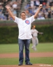 sf giants, san francisco giants, photo, 2012, jon lovitz