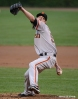 sf giants, san francisco giants, photo, 2012, wrigley field, tim lincecum
