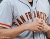 sf giants, san francisco giants, photo, 2012, wrigley field, hunter pence