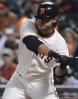 sf giants, san francisco giants, photo, 2012, brandon crawford