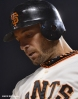 sf giants, san franciso giatns, photo, 2012, marco scutaro