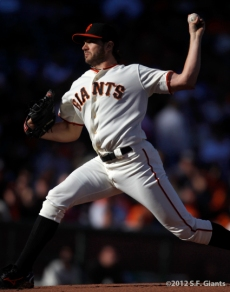 sf gaints, san francisco giants, photo, 2912, barry zito