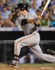 sf giants, san francisco giants, 2012, photo, buster posey