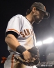 sf giants, san franciso giantsm photo, 2012, angel pagan
