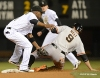 sf giants, san francisco giants, 2012, photo, brandon belt