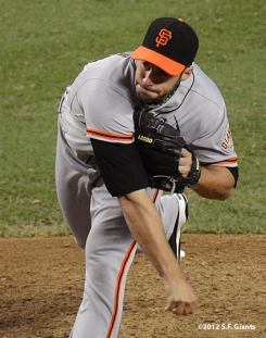 sf giants, san francisco giants, photo, september 16, 2012, george kontos