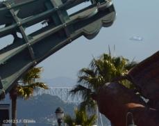 San Francisco Giants, S.F. Giants, photo, 2012