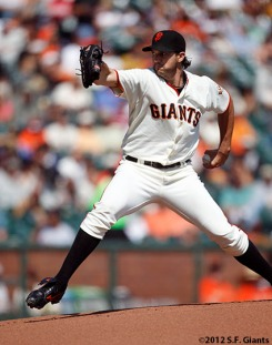 sf giants, san francisco giants, photo, 2012, september 27, 2012, barry zito