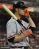 san francisco giants, photo, sf giants, 2012, ryan vogelsong