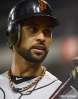 san francisco giants, photo, sf giants, 2012, angel pagan