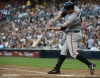 sf giants, san francisco giants, photo, 9/29, 2012, brandon belt