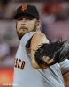 sf giants, san francisco giants, photo, 9/29, 2012, brad penny