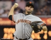 sf giants, san francisco giants, photo, 9/29, 2012, george kontoas