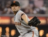 sf giants, san francisco giants, photo, 9/29, 2012, clay hensley