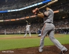 sf giants, san francisco giants, photo, 9/29, 2012, angel pagan