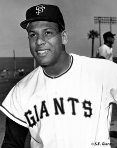 sf giants, san francisco giants, photo, 2012, orlando cepeda