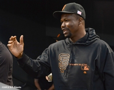 sf giants, san francisco giants, photo, 2012, guillermo mota