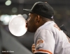 sf giants, san francisco giants, photo, 2012, pablo sandoval