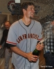 10/11/2012, nlds clinch, win, sf giants, san francisco giants, javier lopez