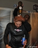10/11/2012, nlds clinch, win, sf giants, san francisco giants, shawon dunston, clay hensley