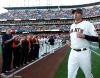 San Francisco Giants, S.F. Giants, photo, 2012, NLCS, Jeremy Affeldt