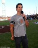 San Francisco Giants, S.F. Giants, photo, 2012, NLCS, Benjamin Bratt