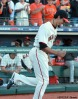 San Francisco Giants, S.F. Giants, photo, 2012, NLCS, Javier Lopez