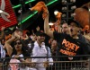 San Francisco Giants, S.F. Giants, photo, 2012, NLCSFans