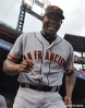 sf giants, san francisco giants, photo, nlcs, 2012, santiago casilla