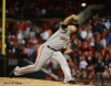 sf giants, san francisco giants, photo, 10/17/2012, nlcs game 3, george kontos