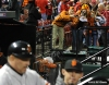 sf giants, san francisco giants, photo, 10/18/2012, nlcs game 4, fans