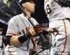 sf giants, san francisco giants, photo, nlcs, 2012, marco scutaro