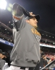 sf giants, san francisco giants, photo, nlcs, 2012, ryan theriot