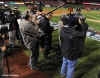 sf giants, san francisco giants, photo, nlcs, 2012, media, barry zito, buster posey