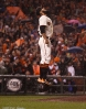 San Francisco Giants, S.F. Giants, photo, 2012, NLCS, Sergio Romo