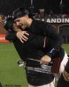 sf giants, san francisco giants, photo, 10/22/2012, nlcs game 7, clinch, mvp, marco scutaro