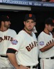 San Francisco Giants, S.F. Giants, photo, 2012, World Series, George Kontos