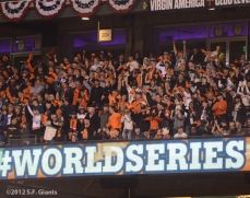 World Series!