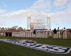 San Francisco Giants, S.F. Giants, photo, World Series, Team