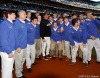 San Francisco Giants, S.F. Giants, photo, 2012, World Series, Will Clark