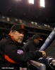 sf giants, photo, 10/26/2012, world series, bruce bochy