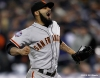sf giants, photo, 10/27/2012, world series, game 3, sergio romo