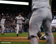 sf giants, san fracisco giants, photo, 10/28/2012, world series game 4, win, world champions,
